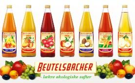 Beutelbacher