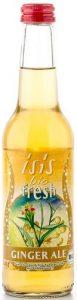 Bio-Isis-Bio-Ginger-Ale-jpg_560