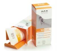 Eco+LSF+30