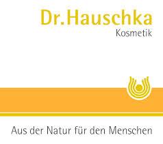 Hauschka Logo