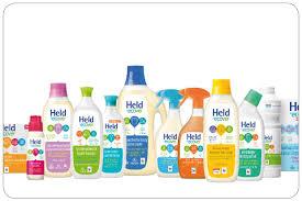 Heldbyecover Produkte