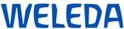 Weleda-Logo-jpg
