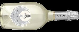 prosecco-spumante-extra-dry-Giol