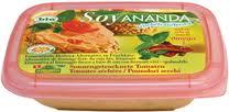 soyananda tomate