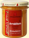 streich arabitom