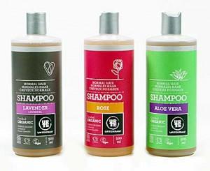urtekram-shampoo-2014-ue