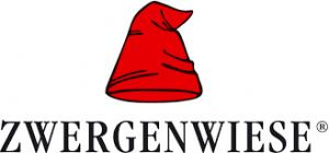 zwergenwiese logo