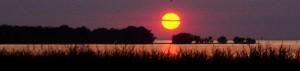 lang DSC08211 Sonnenuntergang BIONAT
