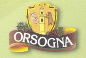 LogoOrsogna