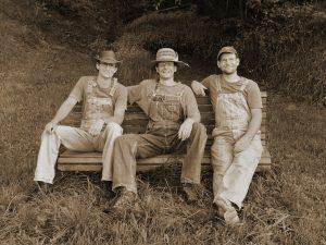 albert-beat-daniel-faessler-brothers