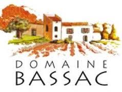 Domaine Bassac