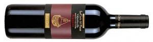 Wein-Ripasso-Corte-del-Pozz