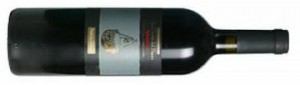 Wein fasoli_pozzo_amarone Kopie