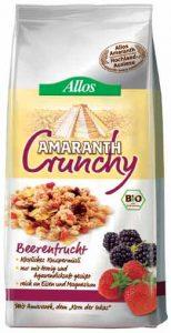 allos-crunchybeerenfrucht