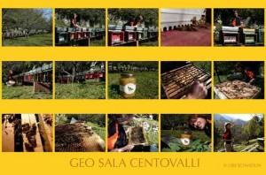 geo-sala-centovalli-okt-08-web