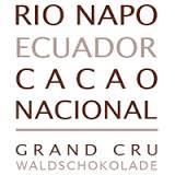 Rio Napo Logo