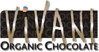 Vivani Logo